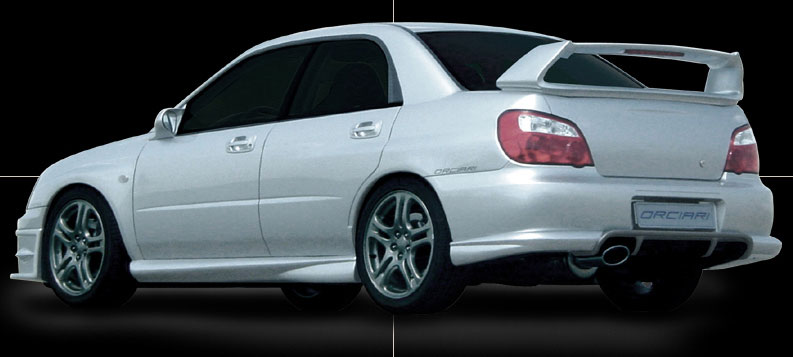 Who S An Orciari Dealer Nasioc